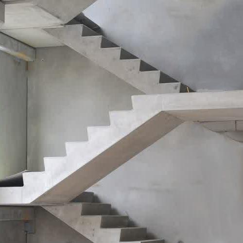 Лестничные элементы в Йошкар-Оле