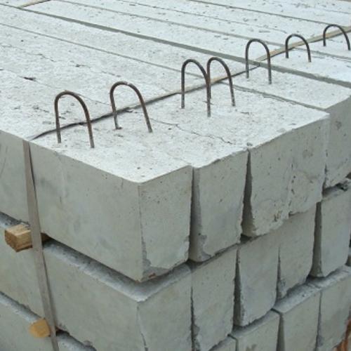 Перемычки бетонные в Йошкар-Оле
