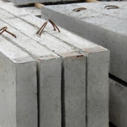 Прогоны бетонные в Йошкар-Оле