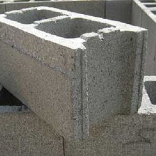Рамки керамзитобетонные в Йошкар-Оле