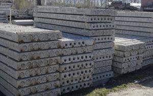 """ООО """"ЖБК"""" - Железобетонные конструкции в Йошкар-Оле"""