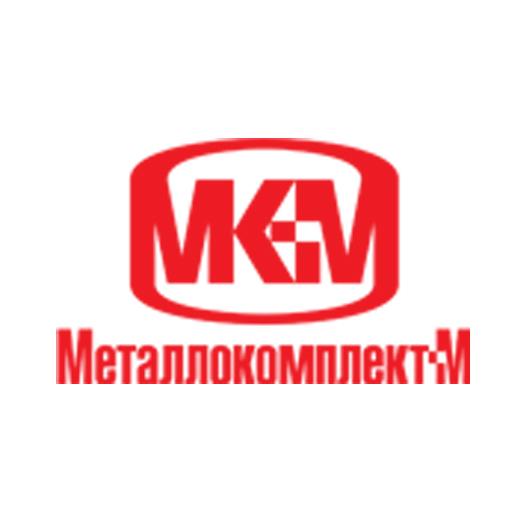 Металлокомплект-М