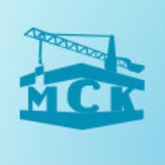 Медведевская строительная компания