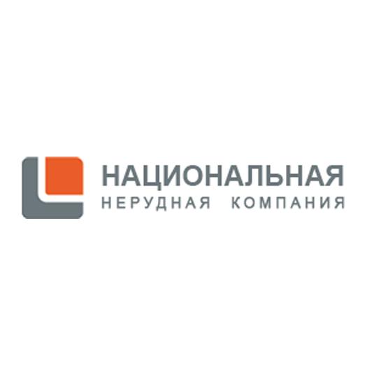 АО «Национальная нерудная компания»